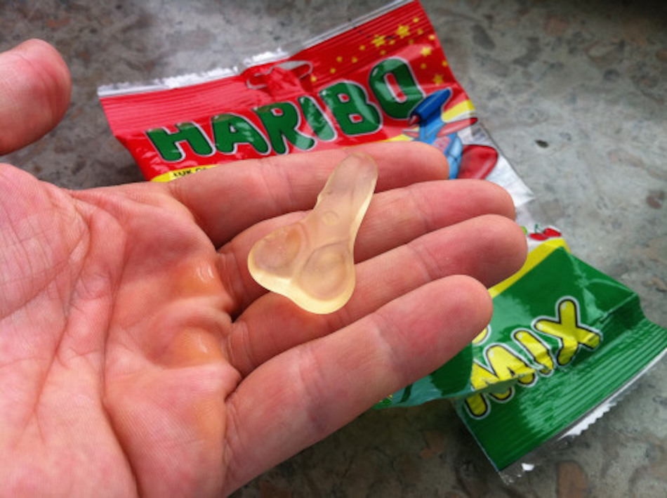 Funny-places-to-find-a-penis-haribo-gummies