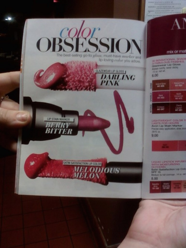 Funny-places-to-find-a-penis-magazing-ad-avon