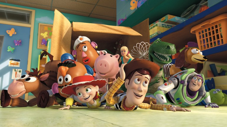 toy-story-personnage
