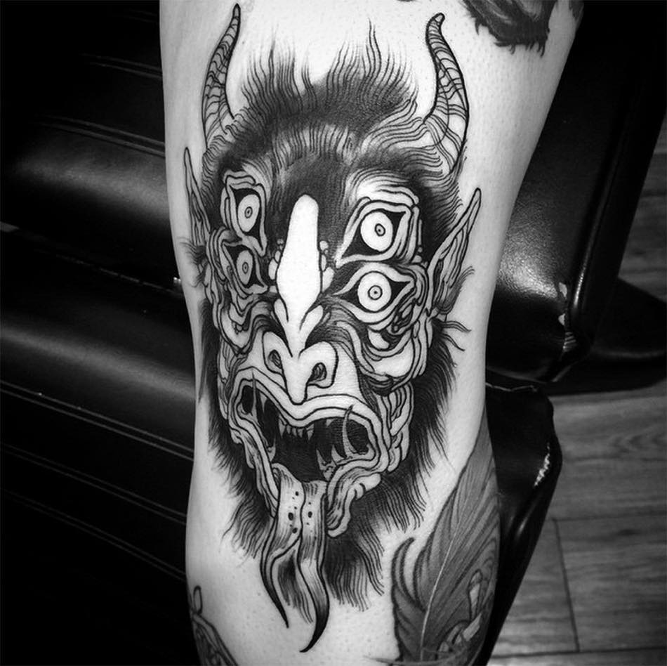 51-tatouage-NomiChi1