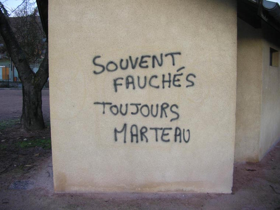 graffitis etranges 16